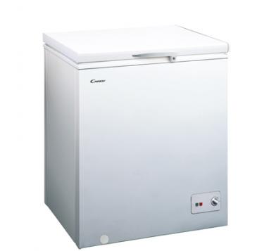 Šaldymo dėžė Candy CCHE 150