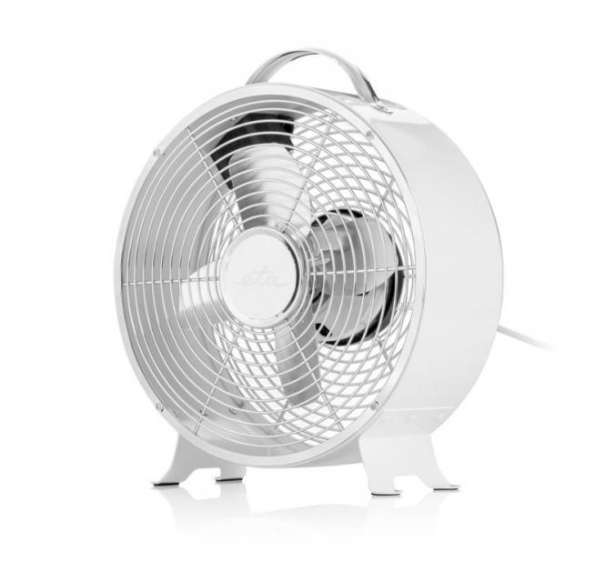 ETA060890000 Ringo ventilaator