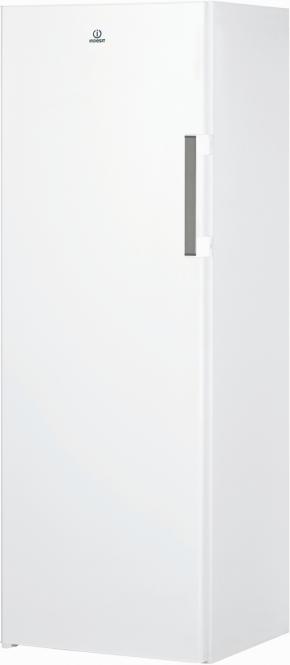 167 cm kõrgune sügavkülmik Indesit UI6 1 ..