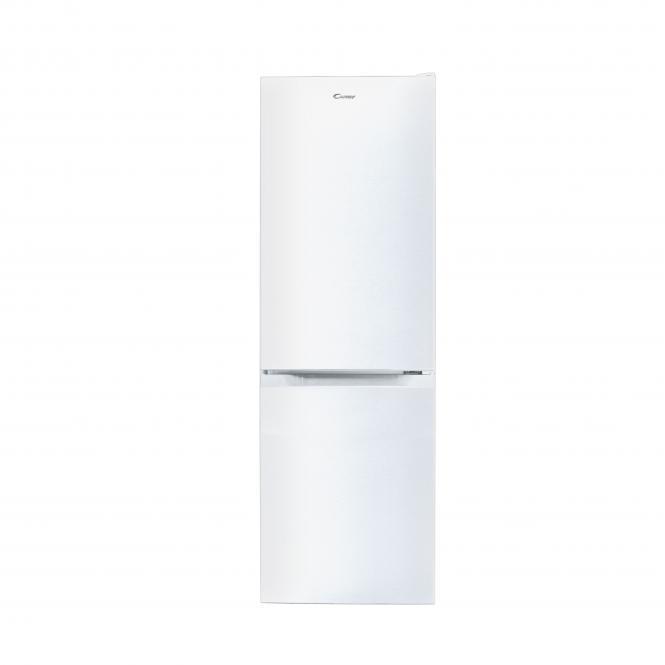 Külmkapp koos sügavkülmaga Candy 144 cm k..