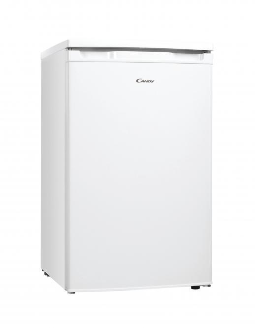 Külmkapi kommid koos sügavkülmikuga CCTOS..
