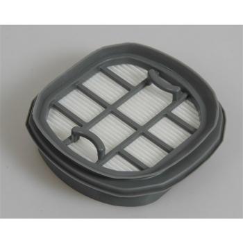 HEPA filter ETA 244600040