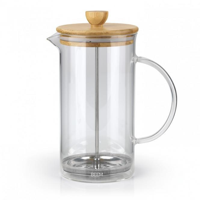 BEEM kohvimasin 1l