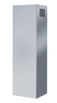 Franke võlli pikendus CH 990 XS FQD 112.003..
