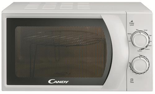 Mikrolaineahi Candy CMW 2070M
