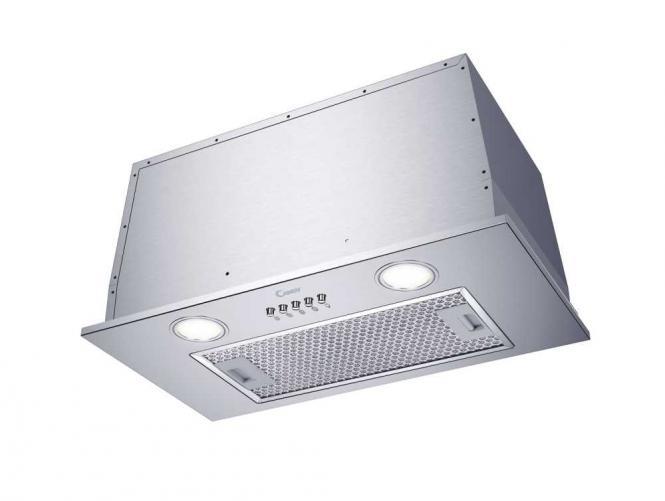 Sisseehitatud õhupuhastaja Candy CBG 640 / 2X