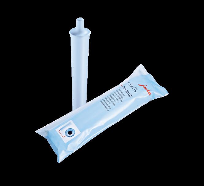 JURA Claris Pro Blue filter