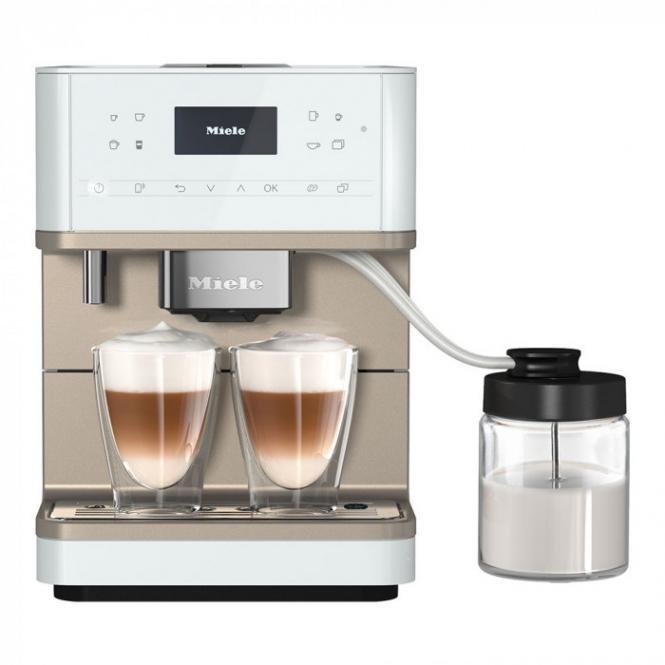 """Kohvimasin Miele """"CM 6360 LOCM"""""""
