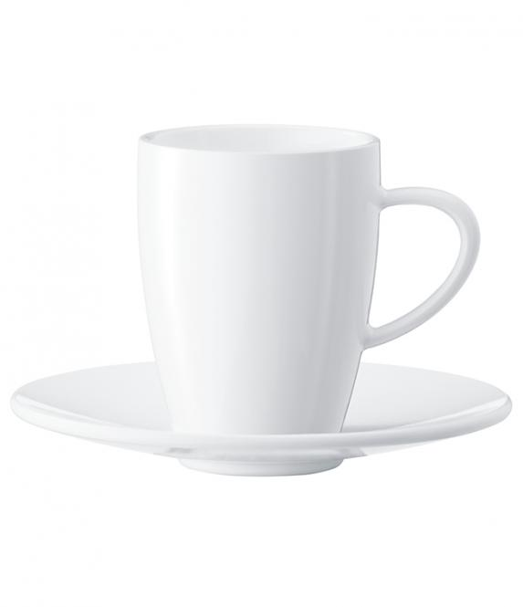 Jura kohvitassid (2tk)