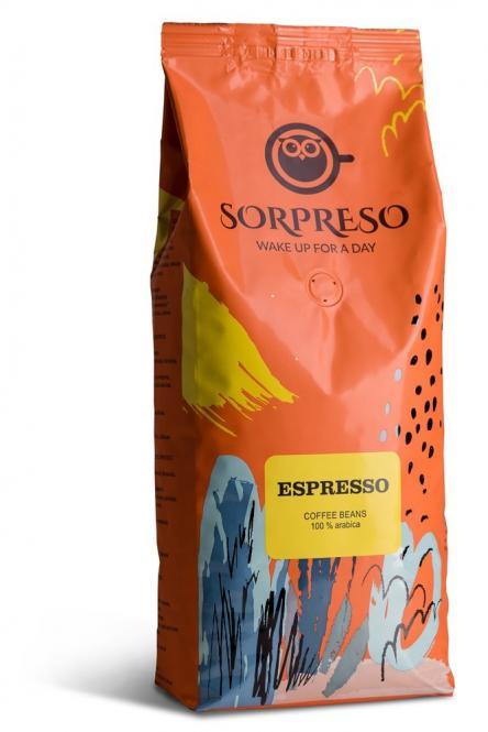 Kava SURPRISED EXPRESS (1 kg)