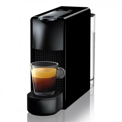 Kapsli kohvimasin Nespresso Essenza mini mus..