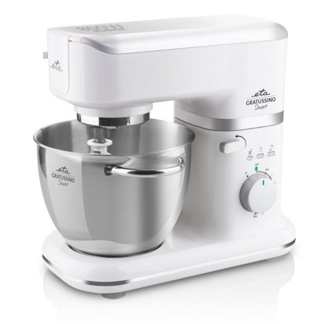 Köögikombain ETA002390090 GRATUSSINO Smart..