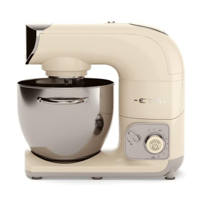 RETRO stiilis köögikombain ETA002890062 Gr..