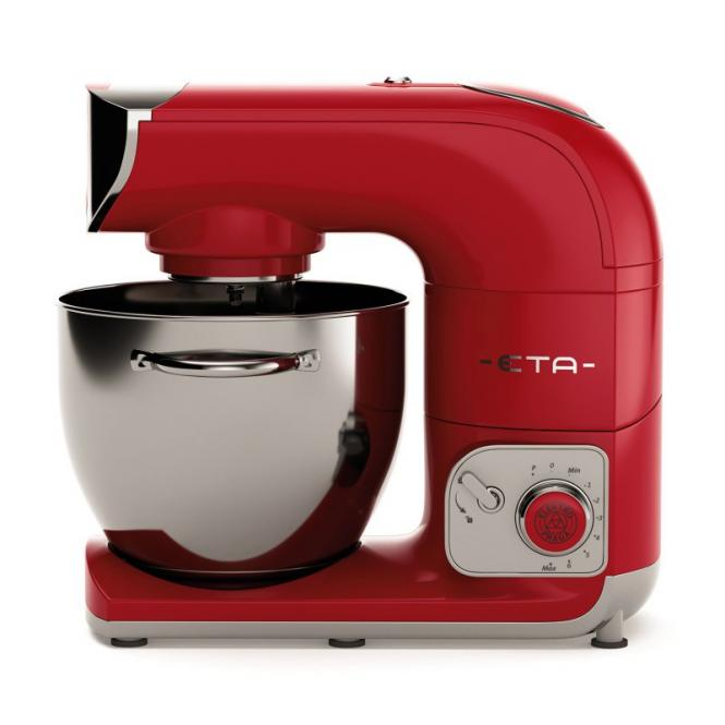 RETRO stiilis köögikombain ETA002890063 Gratus ..