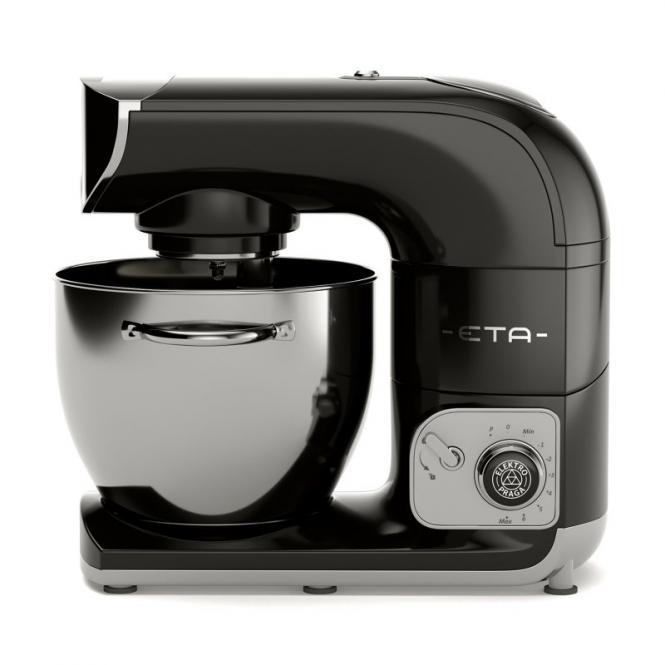 RETRO stiilis köögikombain ETA002890064 Gr..