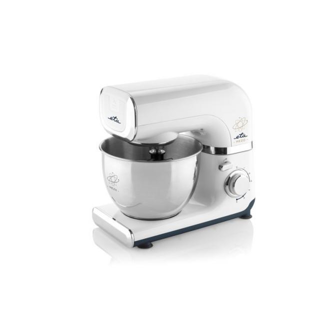 Köögikombain ETA003490010 MEZO II Smart, 6..