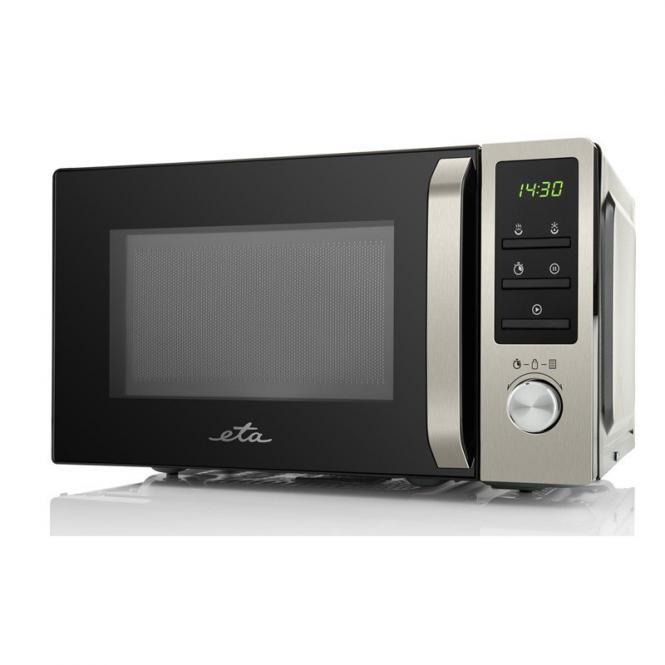 Mikrolaineahi ETA220990000 Mirello, grill, digita..