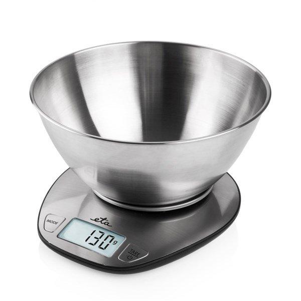 Köögikaalud ETA677890000 Dori