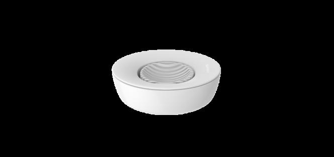 Munaviilutaja Fiskars Functional Form 101612..