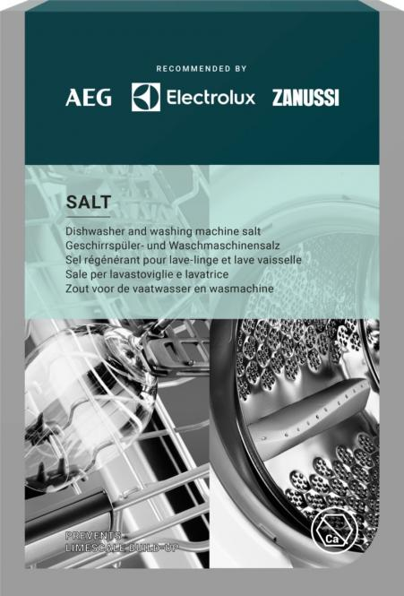 Nõudepesumasina ja pesumasina sool M3GCS200