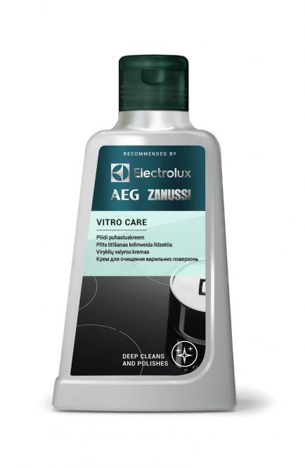 Vitro Care - pliidipuhasti M3HCC200, 300 ml