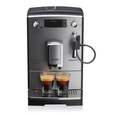 Kohvimasin NIVONA CafeRomatica 530