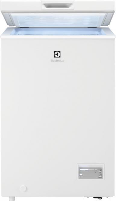 Külmik Electrolux LCB1AF10W0