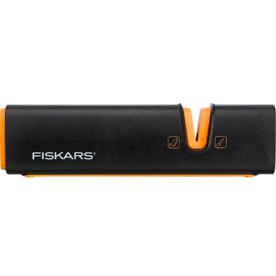 Roll-Sharp ™ noateritaja Fiskars Edge 1003..