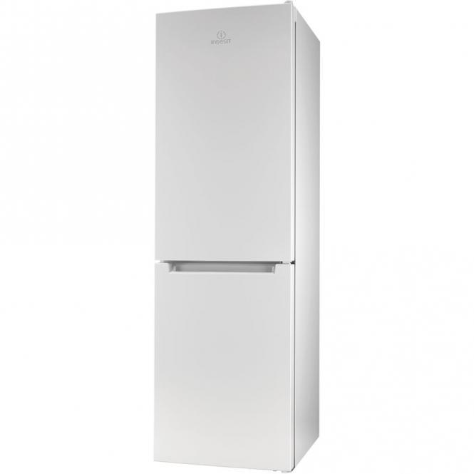 Külmkapp sügavkülmikuga Indesit XIT8 T2E ..