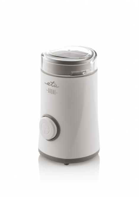 Kohviveski ETA006490000 Aroma
