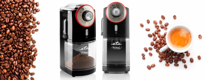 Kohviveski ETA006890000 Perfetto