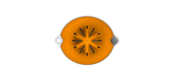 Mahlapress Fiskarsi funktsionaalne vorm 1016125