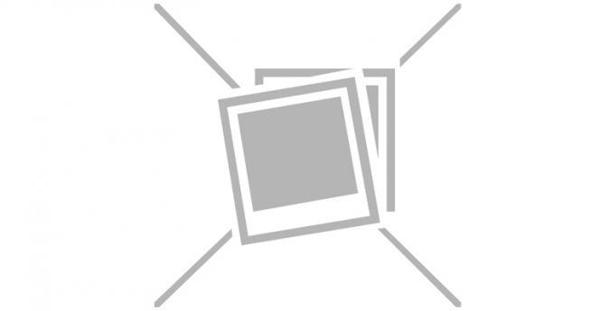 198 l sügavkülmik Electrolux LCB3LE20W0, LowFrost, A ++